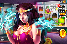 Meet the Most Large of On the web Casino Bonus deals: 500 free spins