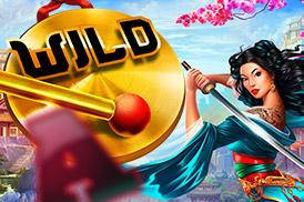Satisfy the deposit £1 casino bonus uk