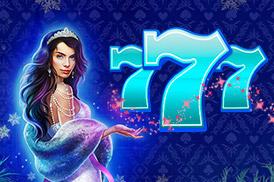 Internet casino with free 5 no deposit Added bonus